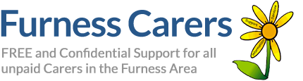 Furness Carers logo