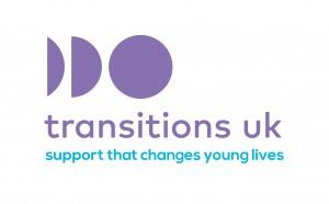 Transitions UK logo