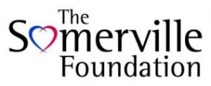 The Somerville Foundation logo