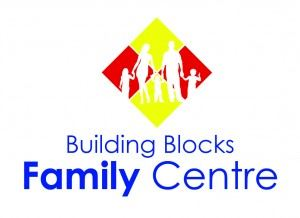 Building Blocks Family Centre logo