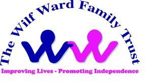 The Wilf Ward Family Trust logo