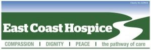 East Coast Hospice Ltd logo