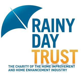 Rainy Day Trust logo