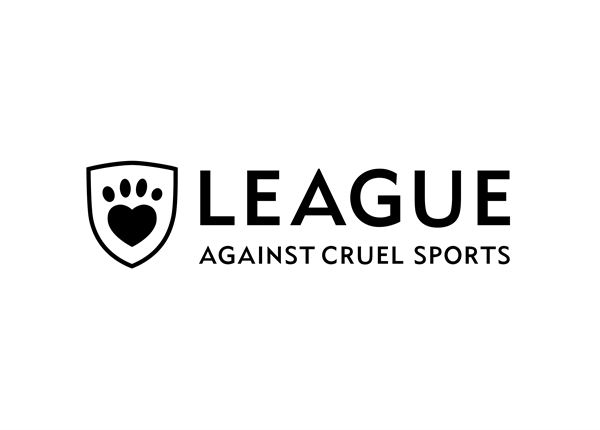 The League Against Cruel Sports logo