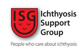 Ichthyosis Support Group logo