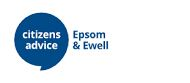 Citizens Advice Epsom & Ewell  logo