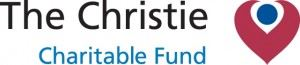 The Christie Charity logo