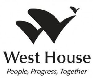 West Cumbria Care and Support logo