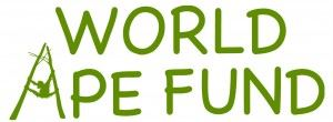 World Ape Fund logo