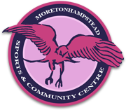 Moretonhampstead Sports logo