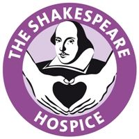 The Shakespeare Hospice logo
