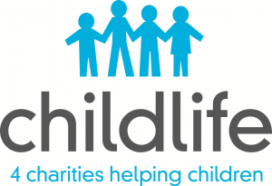 Childlife logo
