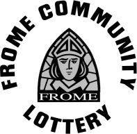 Frome Community Trust logo
