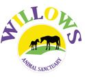 Willows Animal Sanctuary logo