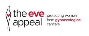 The Eve Appeal logo