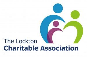 Lockton Charitable Association logo