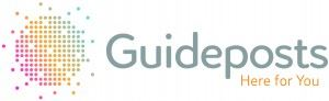 Guideposts Trust logo