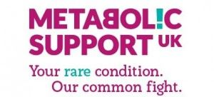 Metabolic Support UK logo