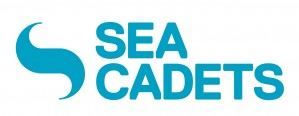 Marine Society and Sea Cadets logo
