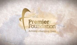 Premier Foundation logo