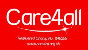 Care4all logo