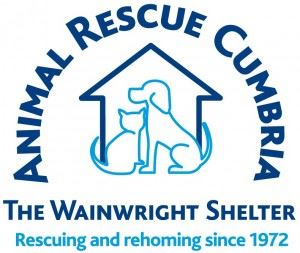 Animal Rescue Cumbria logo