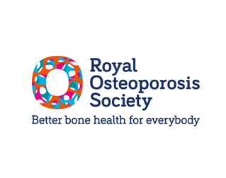 Royal Osteoporosis Society logo