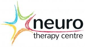 Neuro Therapy Centre logo