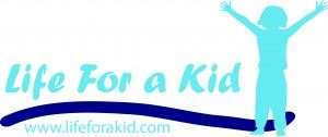 Life For A Kid Foundation Limited logo