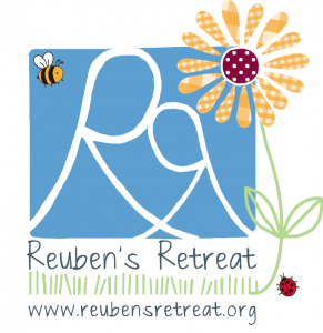 Reubens Retreat logo