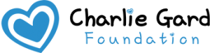 The Charlie Gard Foundation logo