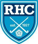 Rotherham Hockey Club logo