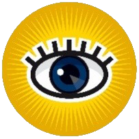 Global Sight Solutions logo