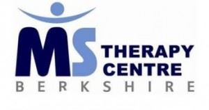 Berkshire Multiple Sclerosis Therapy Centre logo