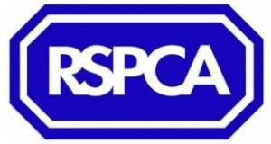 RSPCA Bury, Oldham & District Branch logo