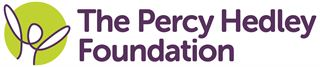 Percy Hedley Foundation logo