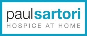 Paul Sartori Foundation logo
